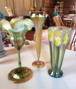 lc-tiffany-vase-group