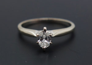 Buy Sell Diamond Ring Glens Falls NY