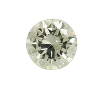 Buy Sell Diamonds Near Me