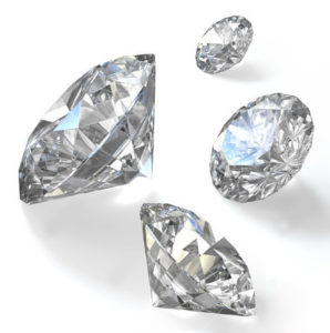 Buy & Sell Diamonds Saratoga Springs & Albany NY