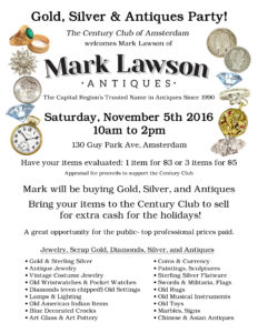 Buy Sell Gold Silver Jewelry Coins Diamonds Antiques Amsterdam NY