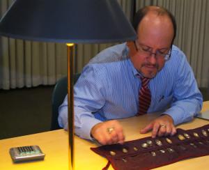 Antiques Appraisal & Buying Event - Bethlehem Public Library