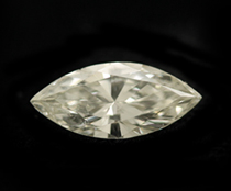 Buy Sell Diamonds Albany NY
