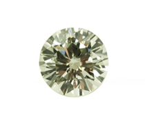 Buy Sell Diamonds Saratoga Springs NY