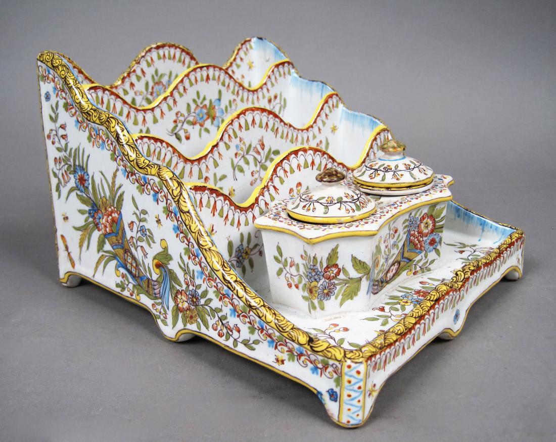 Porcelain Amp China Mark Lawson Antiques